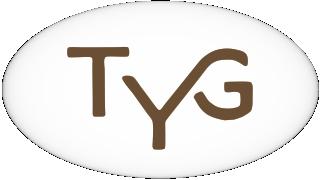 TagYourGear